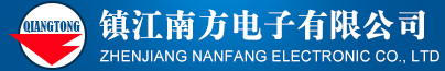 Nanfang Electronic Co., LTD